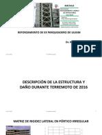 Reforzamiento de ULEAM (1).pptx