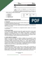 11 Instructivo de Escoltas D. E. F. 2010 - 2011