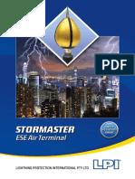 Brosur-LPI-STORMASTER.pdf