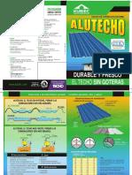 Catálogo-AlutechoPrepintado.pdf