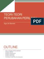 Teori-teori perubahan perilaku.pptx