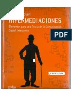 Hipermediaciones Capítulos 5-7.pdf
