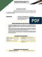 EJEMPLO- EDT.docx