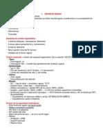 Cx-pediatrica-1.docx