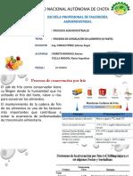 Diapositivas de Procesos