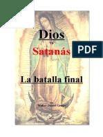 Dios+vs+Satanás-2016+Dic-ilovepdf-compressed