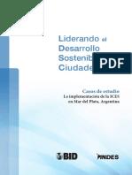 2._BID_ESPACIOS_PUBLICOS_FINAL