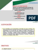 DETERMINACION-DE-LA-CONCENTRACIÓN-Y-TIEMPO-ÓPTIMO-DE-COCCIÓN-EN-LA-ELABORACION-DE-UNA-BARRA-ENERGETICA-A-BASE-DE-SACHA-INCHI-1 final.pptx
