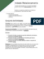 Aula2_MER.pdf