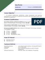 Final_24_05.pdf
