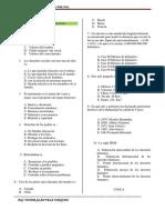 BANCO DE LETRAS.docx