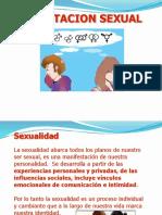 Orientacion-Sexual.pptx