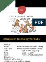 Lesson 1 Intro & IPO 1.ppt