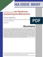 IB_Ind-IranRelations_MSRoy.pdf