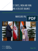 sidhu_iran_india_final_1.pdf