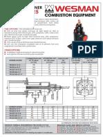1560235012_Wesman TAV 25 SERIES-Multi-Fuel Burner