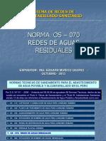 Alcantarillado-Norma-Os-070.ppt