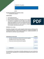 S5_Plantilla - Tarea S5