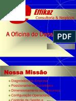 Equipes Naturais.ppt