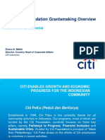 1. CITI FOUNDATION GRANTSMAKING 2020_2021.pdf