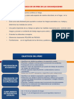 ENVASES DE VIDRIOS (1).pptx