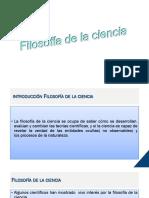 FILOSOFIA DE LA CIENCIA.pptx