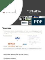 Presentación_Estrategia_Tupemesa.pptx