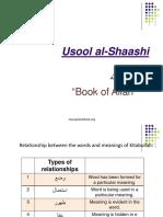 361574154-2-Usul-Shashi-Slide