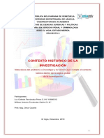 INFORME PROYECTO 2.docx