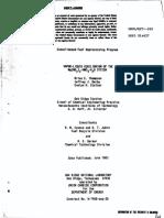 6109257.pdf
