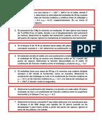 problemasFISICA.docx