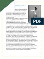 HISTORIA DE LA GIMNASIA RITMICA DEPORTIVA.docx