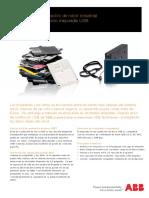 ROB0185ES_D.pdf