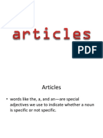 articles.pptx