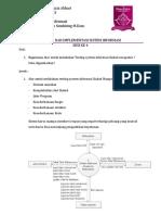 TESTING DAN IMPLEMENTASI SISTEM INFORMASI sesi 4.docx