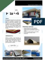 Ficha-Tecnica-FS-4.pdf