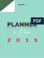 Planner_Redao_Nota_1000