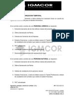 REQUISITOS PARA OBTENCION DE AUTORIZACION TEMPORAL.docx