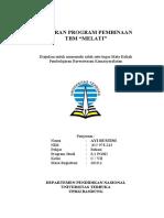 Ayi Rustini Proposal PTK