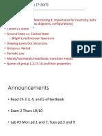 Stuy lesson 14 10.7 Exam 2.pdf
