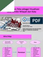 M4_Pemanfaatan Peta Sebagai Visualisasi Data Kondisi WilKot