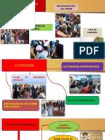 Diapositiva de Ppp