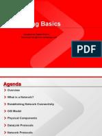 01[1]  Networking Basics