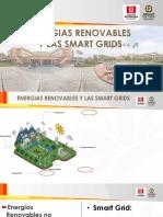 v3smartcolombia.pdf