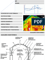 07-mat-2-flujos-tc3a9rmicos.pdf