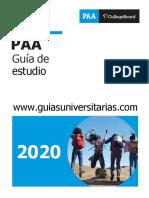 GUIA_PAA_2020.pdf