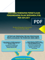 cara pengisian DGT Per-10-2017-DGT-1.pdf