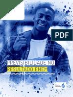ph_e-book_02_previsibilidade-no-resultado-enem_v2