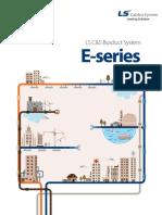 01_E-Series_En.pdf