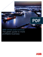 EN_Productguide_ABBdrivesandcontrols_REVQ